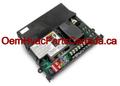 Original Carrier/Bryant/Payne Circuit Board HK42FZ012