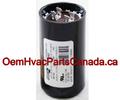 Start Capacitor 189-227 MFD 330V P281-1896S Totline Carrier Bryant