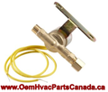 Genuine Replacement Aprilaire #4040 Solenoid Valve