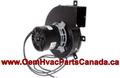 Fasco A079 Inducer Motor Rheem 74-70-21496-03-01