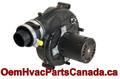 Genuine York Inducer Motor - 32434558000 Canada