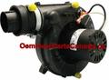 FB-RFB282 Rotom Exhaust Motor Lennox/Ducane 92L14-01