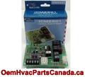 ICM2801 York Evcon Coleman Furnace Control Board 7990-319P