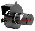York Roof Top Inducer Motor - Fasco A220