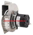 Jakel Draft Inducer Blower Motor A143