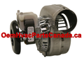 85L49 BLOWER-INDUCED DRAFT COMPLETE ASSEMBLY LENNOX
