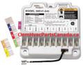 White-Rodgers 50E47-843 Universal HSI Ignition Module