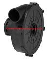Fasco A290 Goodman Furnace Draft Inducer Blower 115V