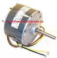 Carrier Condenser Fan Motor HC35VB230 Canada
