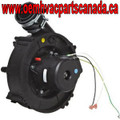 Fasco A067 Inducer Motor  1172823 1014338