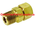 """Snap-on Fittings 3/8"""" AutoSnap FGP-SFST-375"""