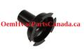Drain Spud 4223 Aprilaire Canada