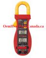 Amprobe Digital Clam Multimeter ACD-14-PLUS