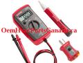 Amprobe Electrical Test Kit PK110