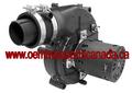 York 024-34558-000 Furnace Draft Inducer Blower motor Fasco # A225