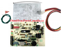 Lennox 19M54 Ignition Control Module Kit Canada
