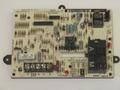Carrier/Bryant/Payne HK42FZ013 Furnace Control Circuit Board Canada