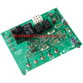 Carrier ICM2804 Furnace Control Circuit Board