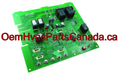Carrier CES0110057-00 Control Board
