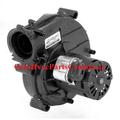 A230 Fasco Inducer motor