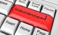 Extra Insurance