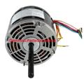 51-23012-41 RHEEM RUUD BLOWER MOTOR 1/2 HP 115