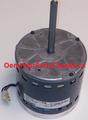 79846  Variable Speed Blower Motor 1/115 .75/1 1240