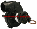 Fasco A142 Inducer Motor Rheem/Ruud 7062-1881
