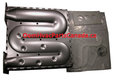 ICP 1014490 Heat Exchanger