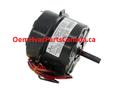 72L08 Lennox Condenser Fan Motor