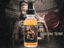 Claim Your Throne - King's Crown - 60ml