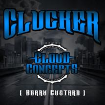 Clucker