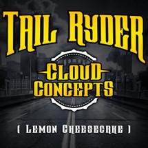 Tail Ryder