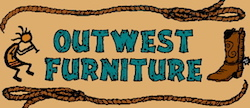 Outwest Furniture
