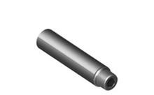 Dornbracht 35080970-900010 Rough In Adapter