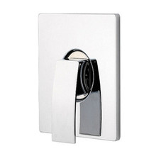 Price Pfister R89-1DFC Kenzo Tub & Shower Valve Trim - Chrome