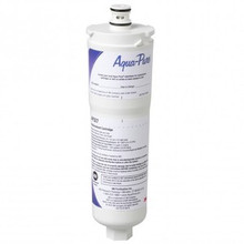 AQUA-PURE AP327 Full Flow Drinking Water System Replacement Cartridge (Priced As 1 Each)