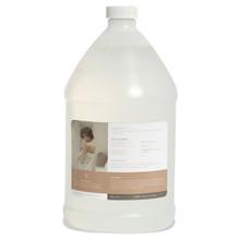 Mr. Steam CU-EUCALYPTUS AromaFlo Eucalyptus Essential Oil 1.0 Gal.