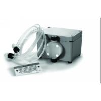 Mr. Steam CU-AROMAFLO Aromaflo Essential Oil Injector System