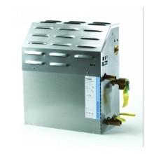 Mr. Steam MS400EC1 eTEMPO MS400E 9 KW 240V 1PH Steambath Generator Only
