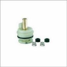Danze DA603566 Square Stem Washerless Cartridge for One Handle Tub & Shower Faucet