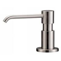 Danze Parma D495958SS Liquid Soap & Lotion Dispenser - Stainless