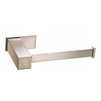 Danze Sirius D446136BN Tissue Paper Holder - Brushed Nickel