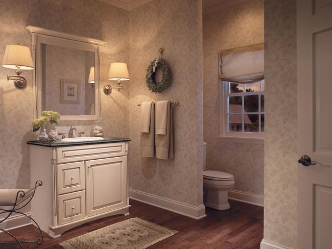 Supreme Kitchen U0026 Bath