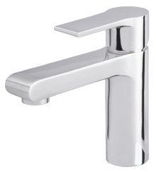 Danze D220887 South Shore Single Handle Bathroom Faucet 1.2gpm - Chrome