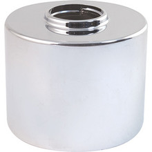Symmons T-19/20 Dome Cover & Lock Nut for Temptrol