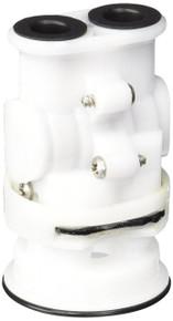 Gerber 97-013 Pressure Balance Assembly Tub & Shower Safetemp Cartridge