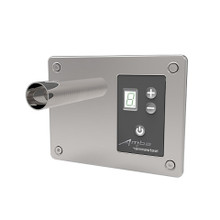 Amba ATW-DHCR-O Remote Digital Heat Controller - Oil Rubbed Bronze