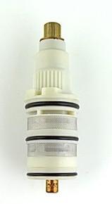 Danze DA507874 Brass Ceramic Disc Cartridge For Thermostatic Faucet