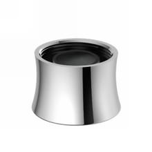 Danze DA500188NBN Standard Female Aerator Kit 1.75 Gpm - Brushed Nickel